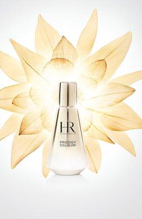 Женского концентрат для глубокого обновления кожи HELENA RUBINSTEIN бесцветного цвета, арт. 3614272315907 | Фото 2