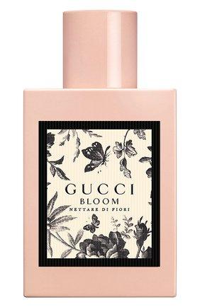 Парфюмерная вода Bloom Nettare di Fiori   Фото №1