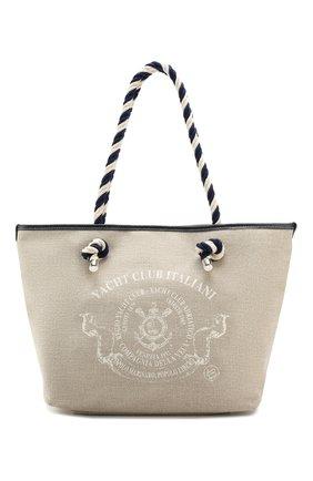 Пляжная сумка Maestrale | Фото №1
