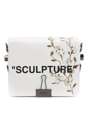 Сумка Sculpture | Фото №1
