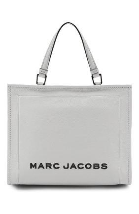 aabfa7eb685b Marc Jacobs обувь, сумки и детские товары в официальном интернет ...