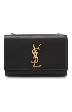 37d74160d40e Сумки Saint Laurent по цене от 52 350 руб. купить в интернет ...