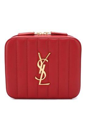 Поясная сумка Vicky | Фото №1