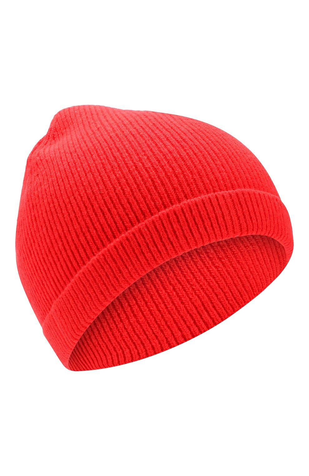 32c1c84cb10d CALVIN KLEIN 205W39NYC Шерстяная шапка бини