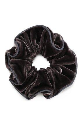 Резинка для волос шу-шу | Фото №1