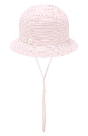 Шляпа | Фото №3