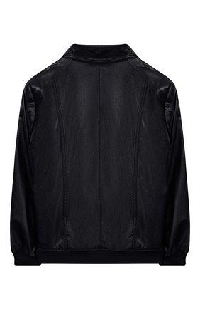 Куртка на молнии | Фото №2