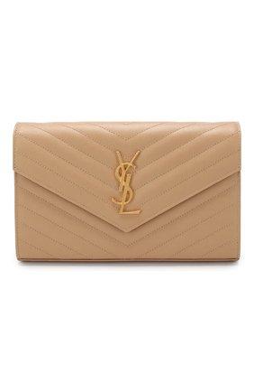 Сумка Monogram Envelope | Фото №1