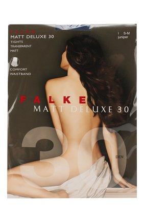 Колготки Matt Deluxe 30  | Фото №1