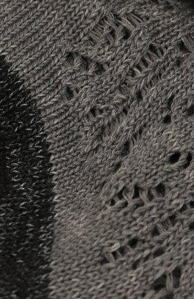 Носки Denum Crosh.SS  | Фото №2