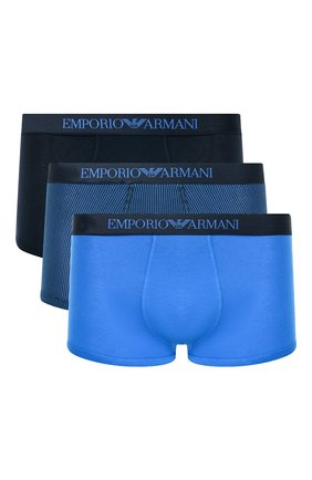 Мужские товары Emporio Armani/Underwear