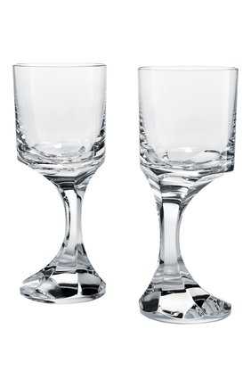 Набор из 2-х бокалов №2 Narcis | Фото №1