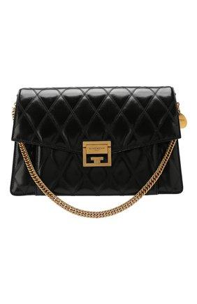 cd3e787cdae4 Сумки Givenchy по цене от 51 750 руб. купить в интернет-магазине ЦУМ