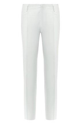 26c38dd80fe Мужская одежда Lanvin по цене от 15 400 руб. купить в интернет ...