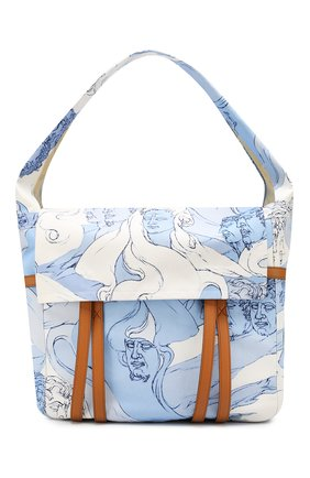 Текстильная сумка   Фото №1