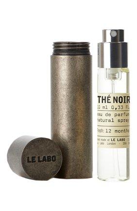 Парфюмерная вода Thé Noir 29 в travel флаконе | Фото №1