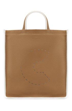 Сумка C Bag | Фото №1