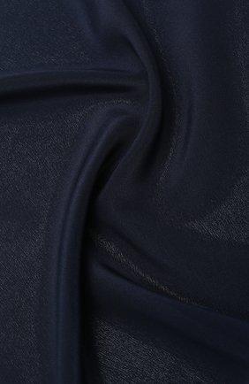Шелковый носовой платок | Фото №2