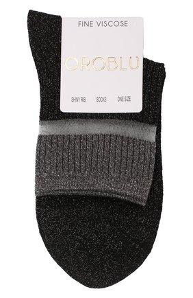 Носки из вискозы | Фото №1