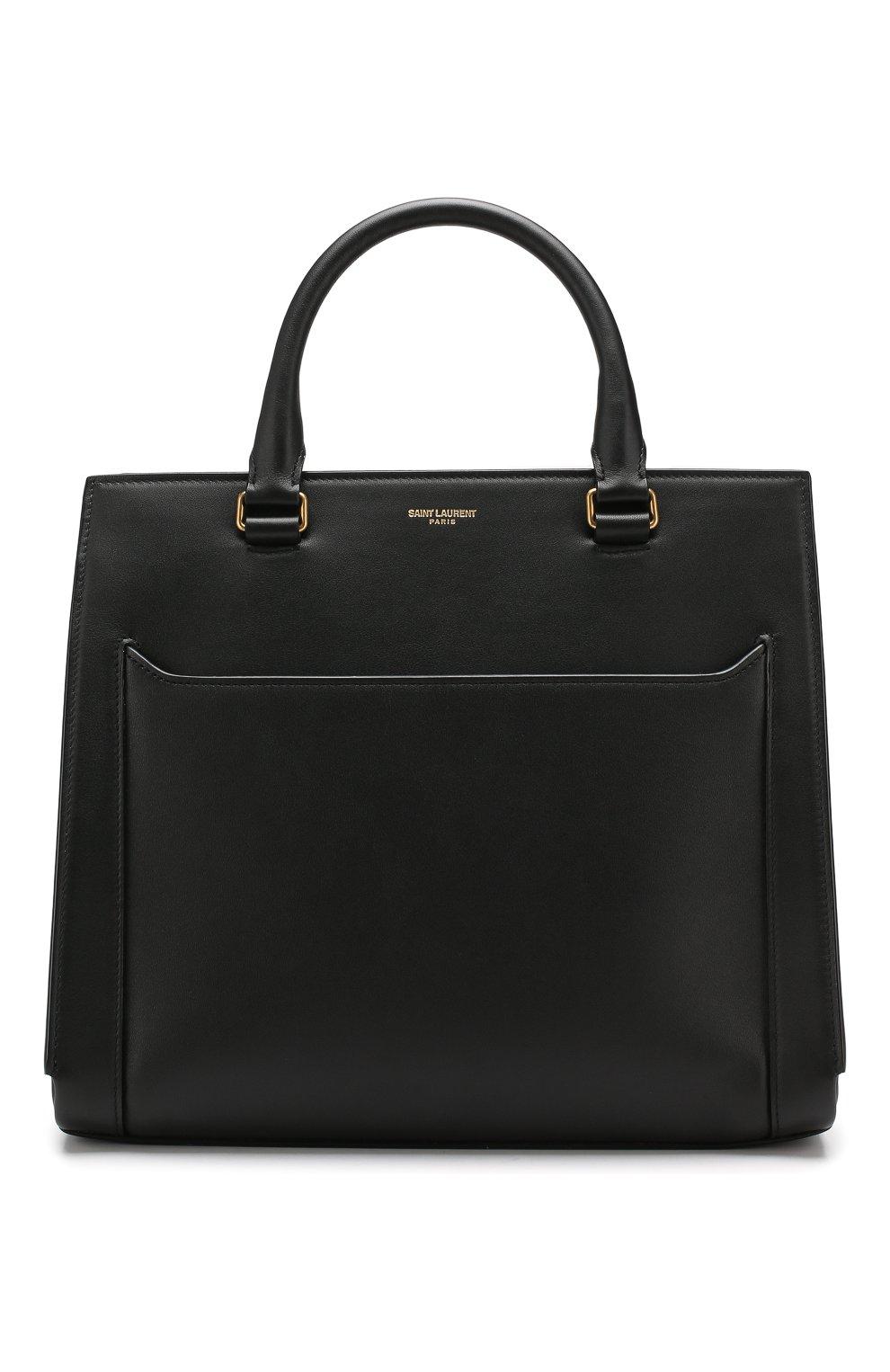 dd952ec1cb22 Женские сумки Saint Laurent по цене от 52 350 руб. купить в  интернет-магазине ЦУМ