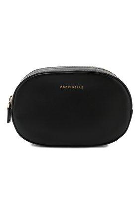 Поясная сумка Insouciante | Фото №1