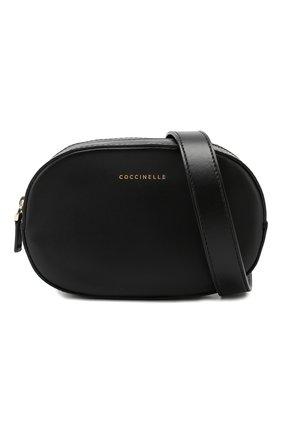 Поясная сумка Insouciante | Фото №5