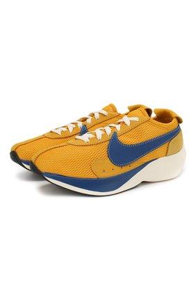 0802716e Мужские кроссовки NikeLab по цене от 6 590 руб. купить в интернет ...