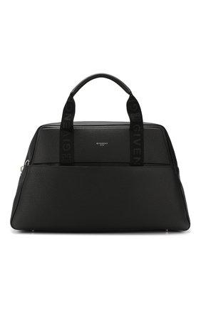 784728dfca8a Мужские дорожные сумки Givenchy по цене от 49 950 руб. купить в ...