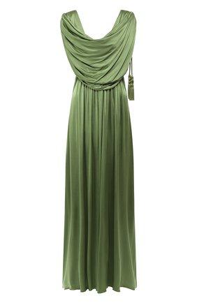Платье-макси | Фото №1