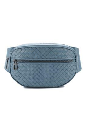 bf64b7421bae Мужские сумки Bottega Veneta по цене от 36 050 руб. купить в ...