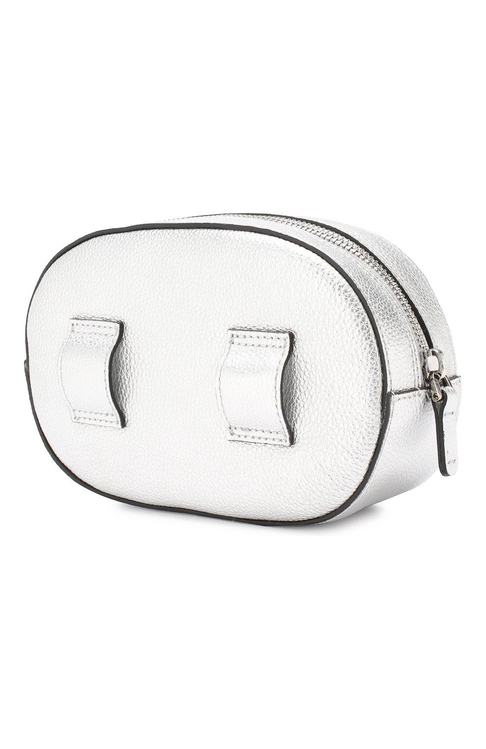 Поясная сумка Insouciante | Фото №3