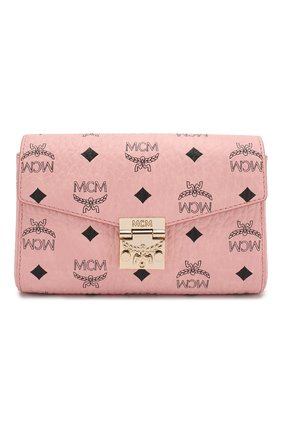 6955c4fecc23 Бренд MCM купить на официальном сайте модного дома ЦУМ