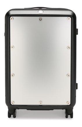 Дорожный чемодан Evolution medium | Фото №1