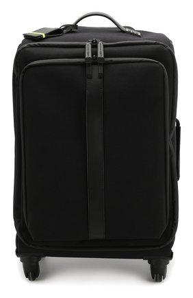 Дорожный чемодан Bric's x Moleskine | Фото №1