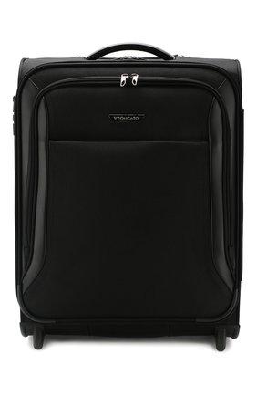 Дорожный чемодан BIZ | Фото №1