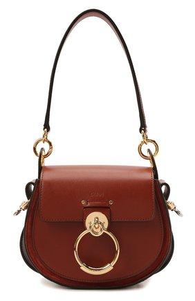 e0a98d642e0b Chloé одежда, обувь, сумки и аксессуары в официальном интернет ...