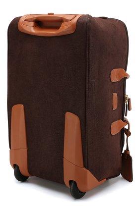 Дорожная сумка Life    Фото №2