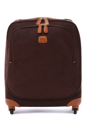 Дорожный чемодан Life extra small | Фото №1