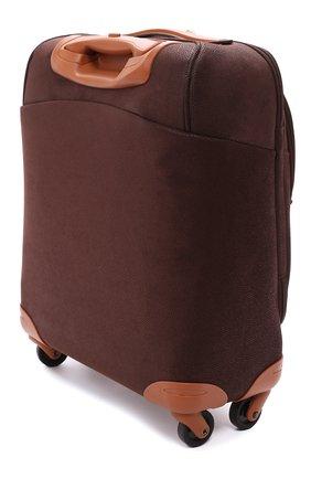 Дорожный чемодан Life extra small | Фото №2