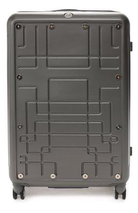 Дорожный чемодан Vertigo large | Фото №1