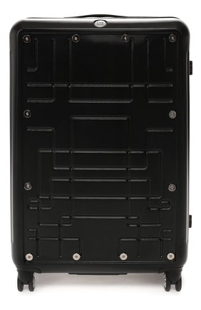 Комплект из трех чемоданов V-Plus | Фото №1