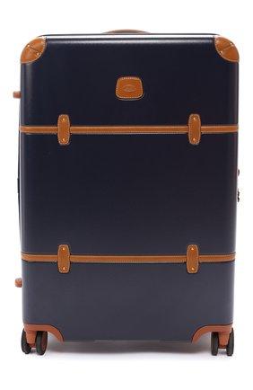Дорожный чемодан Bellagio medium | Фото №1