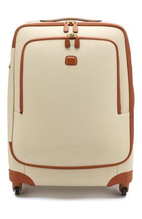 Дорожный чемодан Firenze medium | Фото №1