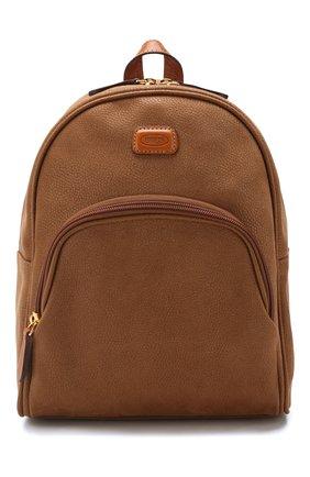 Дорожный рюкзак Life small | Фото №1