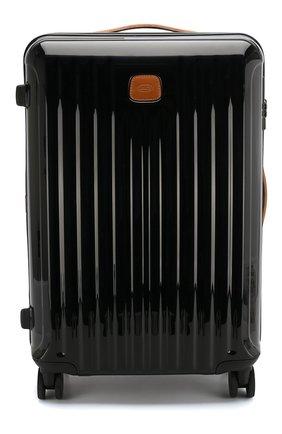 Дорожный чемодан Capri medium | Фото №1