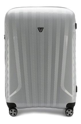 Дорожный чемодан Uno ZSL Premium medium | Фото №1