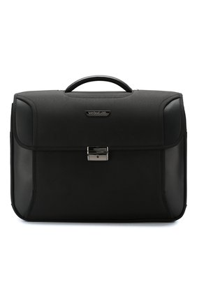 Дорожная сумка BIZ 2.0 | Фото №1