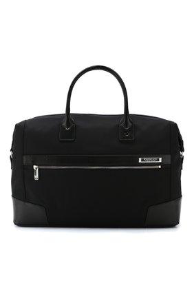 Дорожная сумка E-Lite  | Фото №1