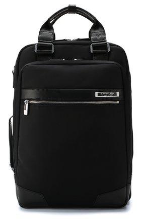 Дорожный рюкзак E-Lite  | Фото №1