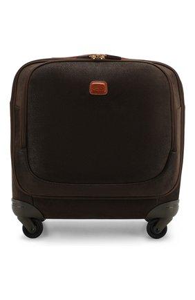 Дорожный чемодан Life | Фото №1